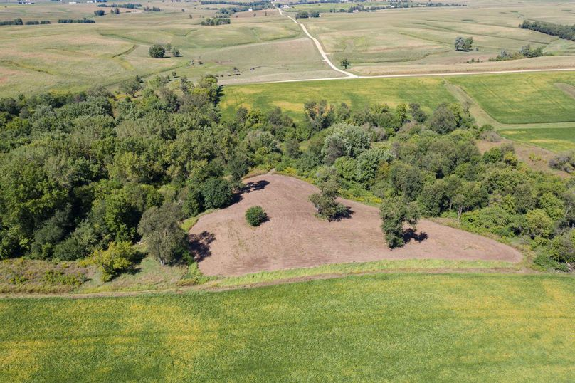 31570 willow rd - drone (2 of 31)