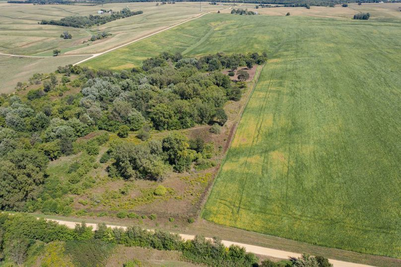 31570 willow rd - drone (3 of 31)
