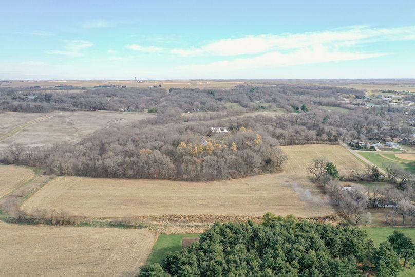Ogle il 178 - dirksen farm photos 10mb (4 of 25)