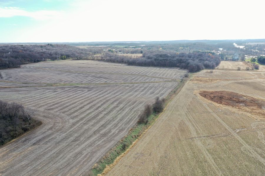 Ogle il 178 - dirksen farm photos 10mb (12 of 25)