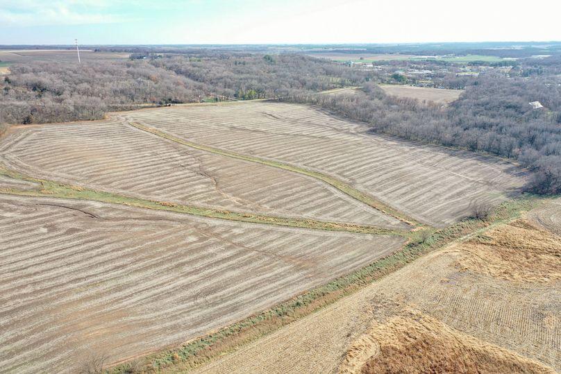 Ogle il 178 - dirksen farm photos 10mb (17 of 25)