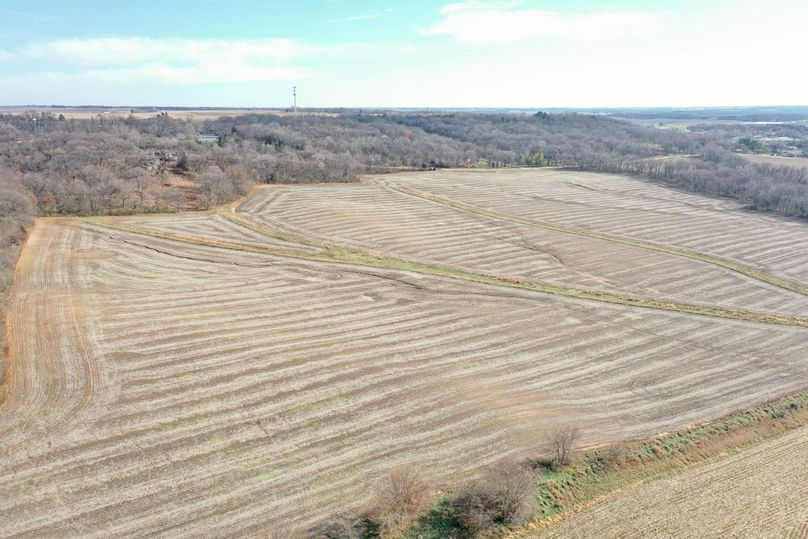 Ogle il 178 - dirksen farm photos 10mb (15 of 25)