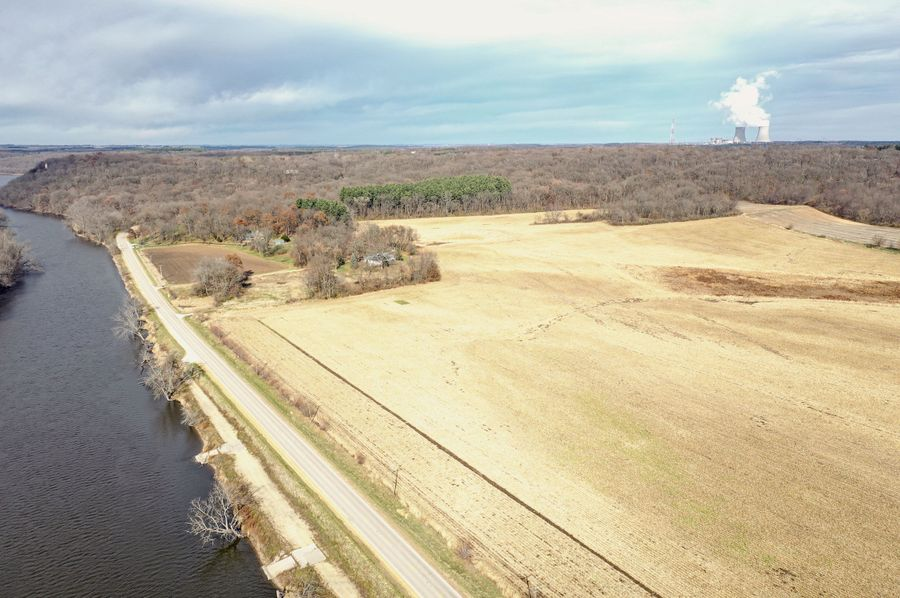Ogle il 178 - dirksen farm photos 10mb (25 of 25)