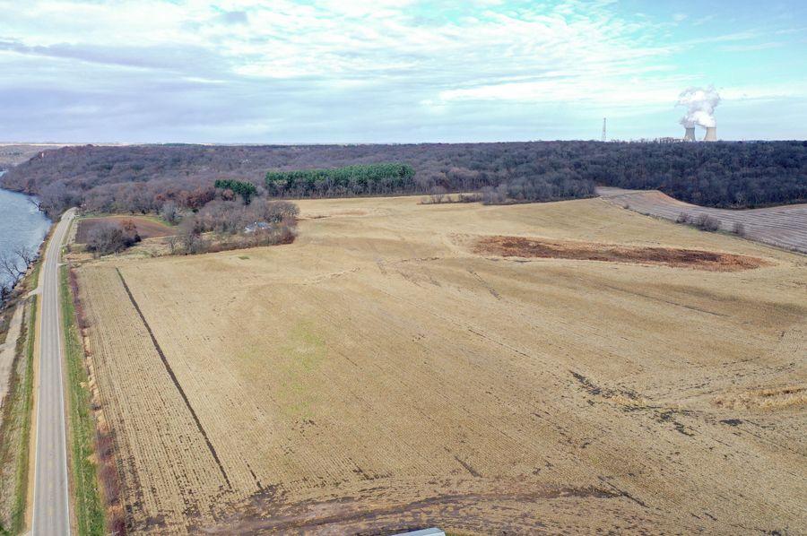 Ogle il 178 - dirksen farm photos 10mb (2 of 25)