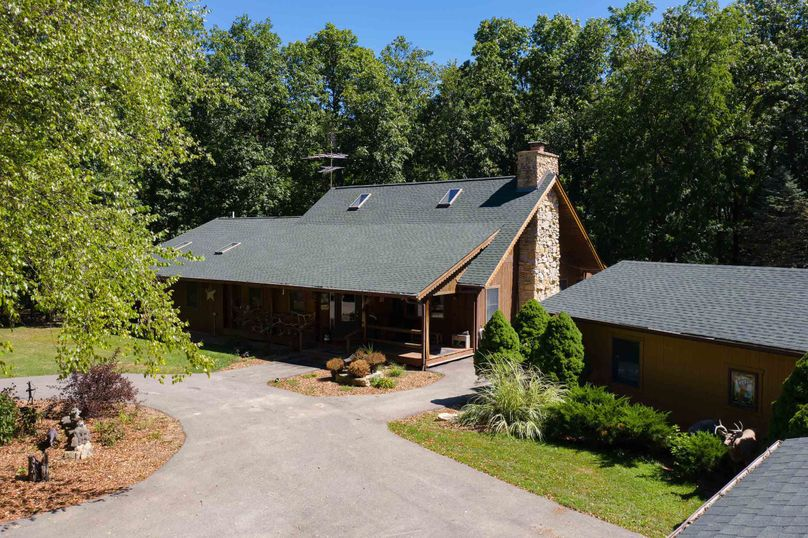 31570 willow rd - drone (9 of 31)