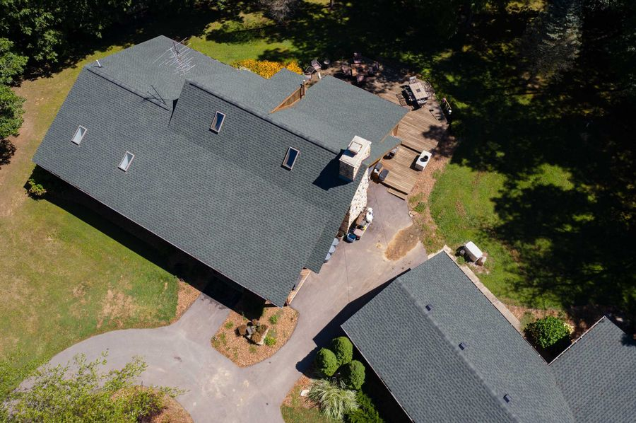 31570 willow rd - drone (13 of 31)