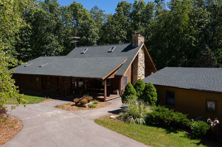 31570 willow rd - drone (10 of 31)