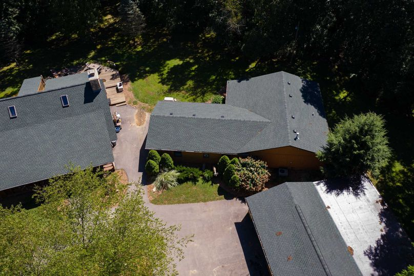 31570 willow rd - drone (11 of 31)
