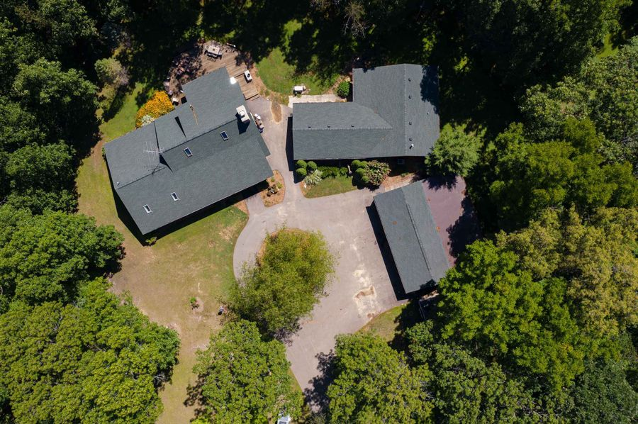 31570 willow rd - drone (14 of 31)