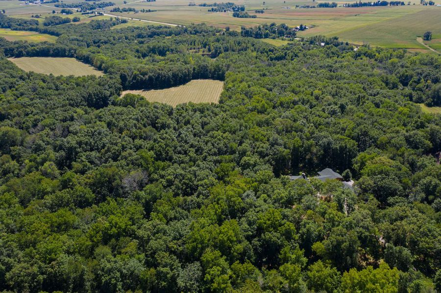 31570 willow rd - drone (16 of 31)