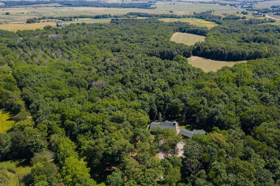 31570 willow rd - drone (18 of 31)