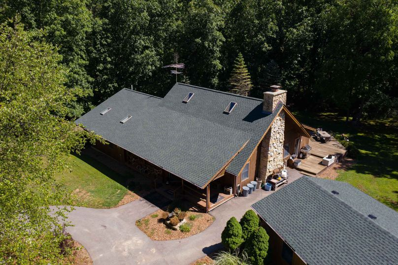 31570 willow rd - drone (23 of 31)