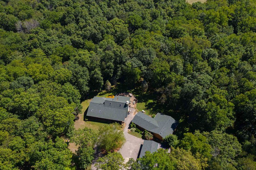 31570 willow rd - drone (20 of 31)