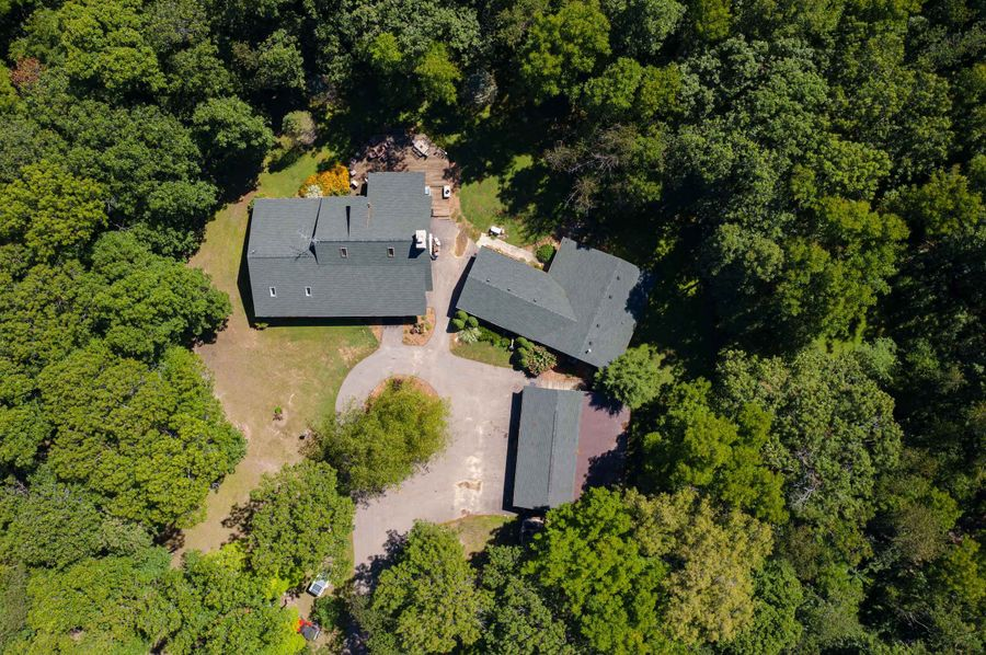 31570 willow rd - drone (21 of 31)