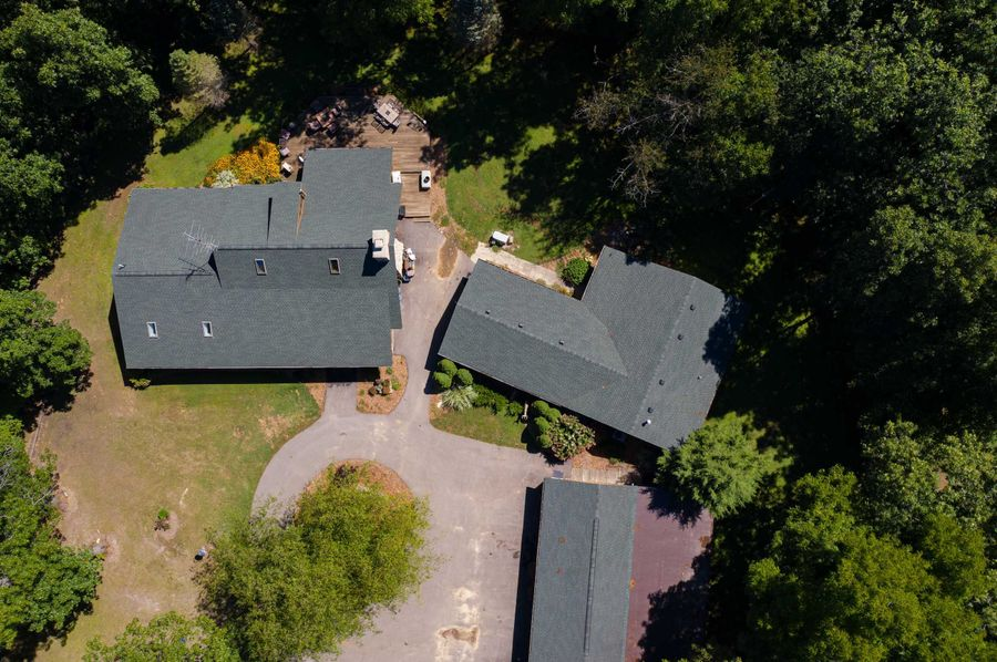 31570 willow rd - drone (22 of 31)