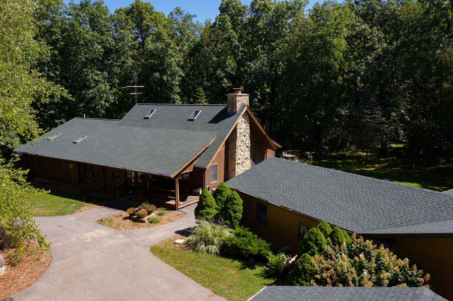 31570 willow rd - drone (24 of 31)