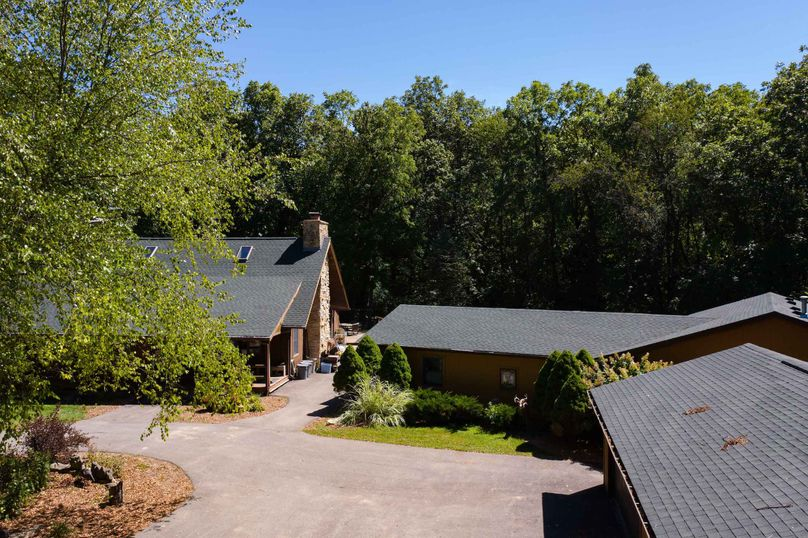 31570 willow rd - drone (25 of 31)