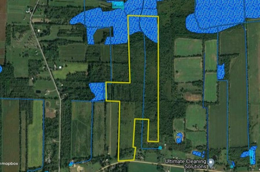 Nasiadka 98 map right water   wetlands jpeg