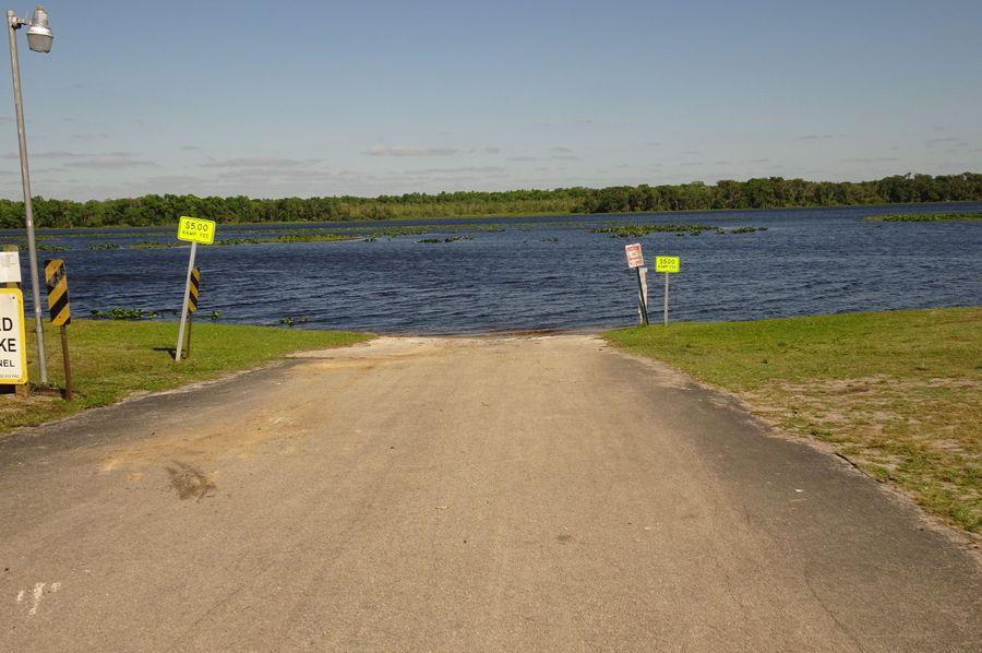 Dsc06897 ramp access