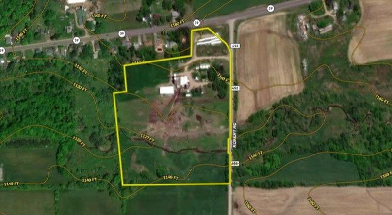 Harvey 19.5 map right topo-2
