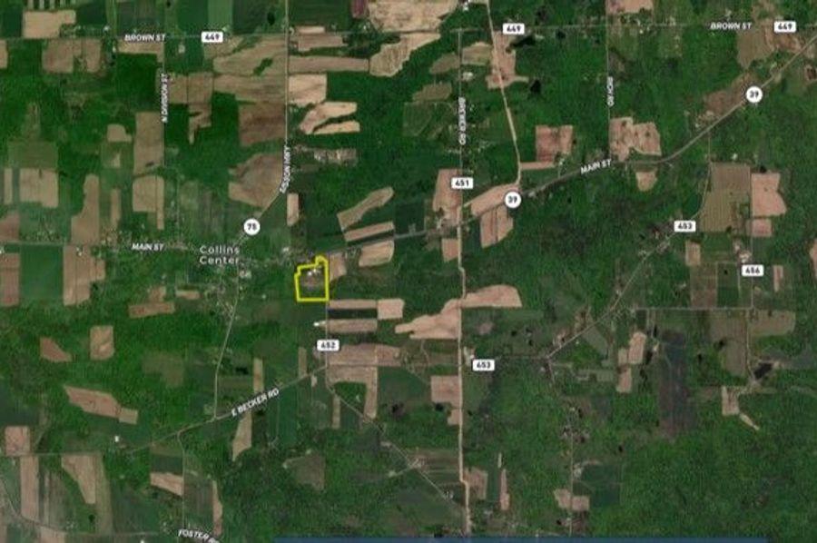 Harvey 19.5 map right far-2