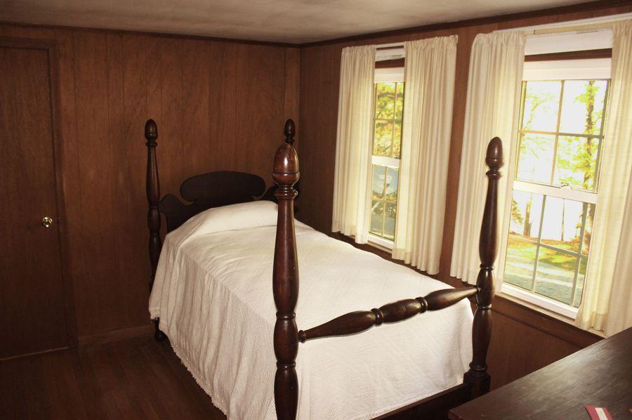 63.44acres carolinecty bedroom