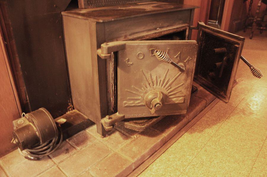 63.44acres carolinecty stove