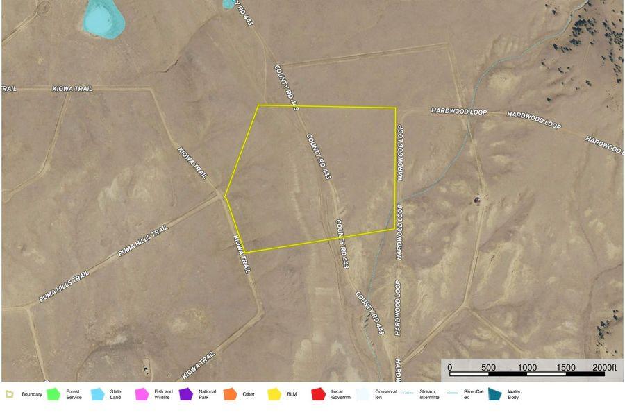 Park 47 Aerial 1 copy