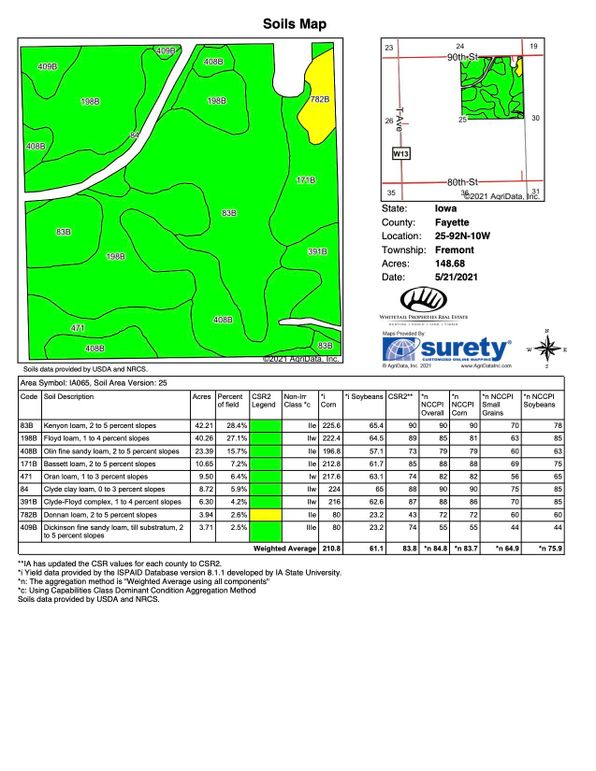 Tract 1 soil copy-2
