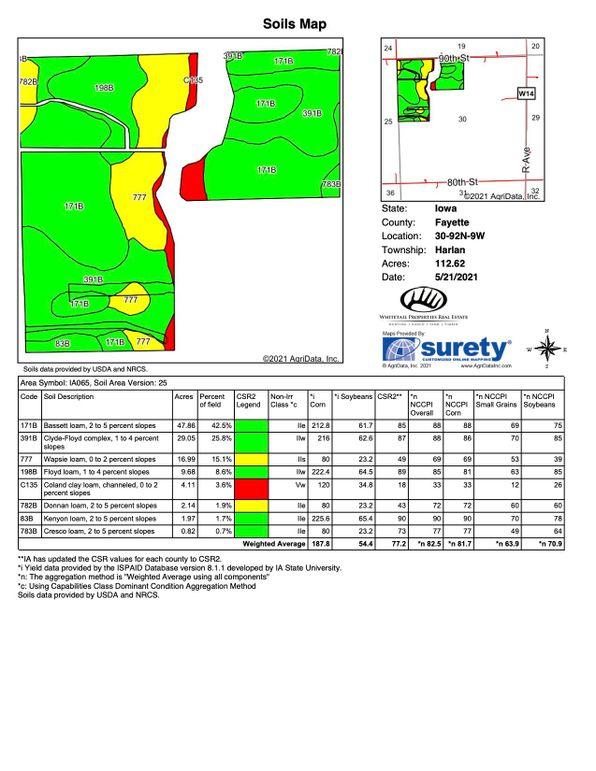 Tract 2 soil copy-2