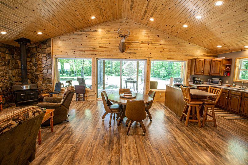 Butler cabin-6
