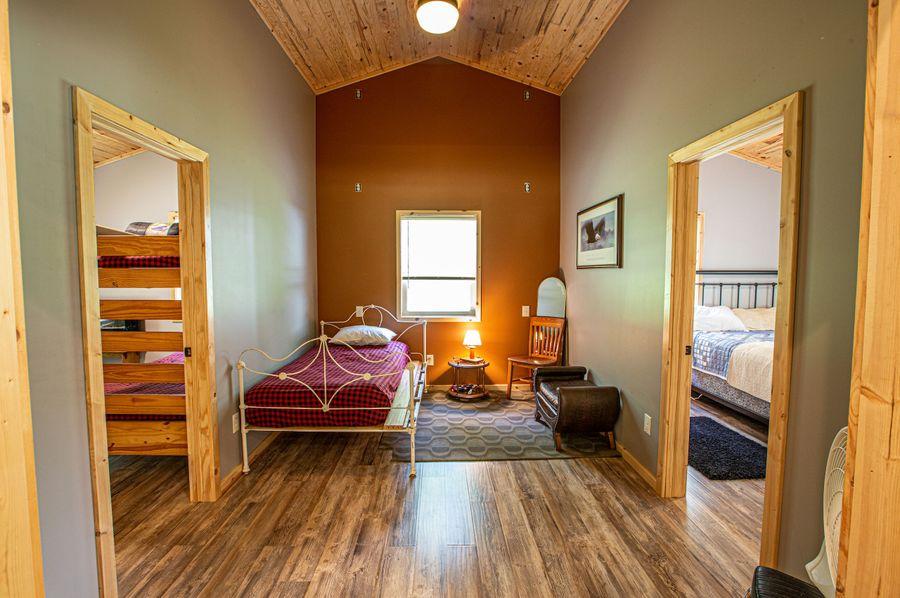 Butler cabin-7