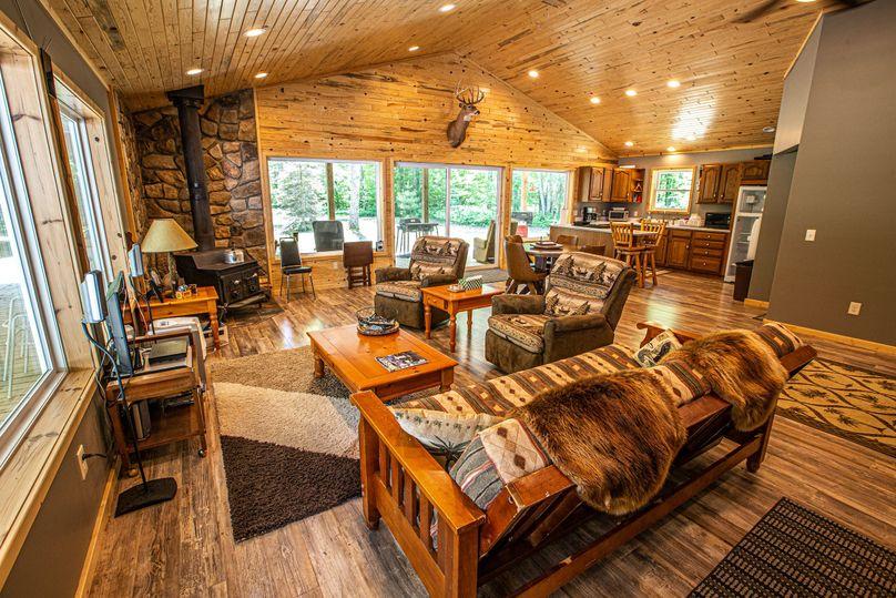 Butler cabin-2