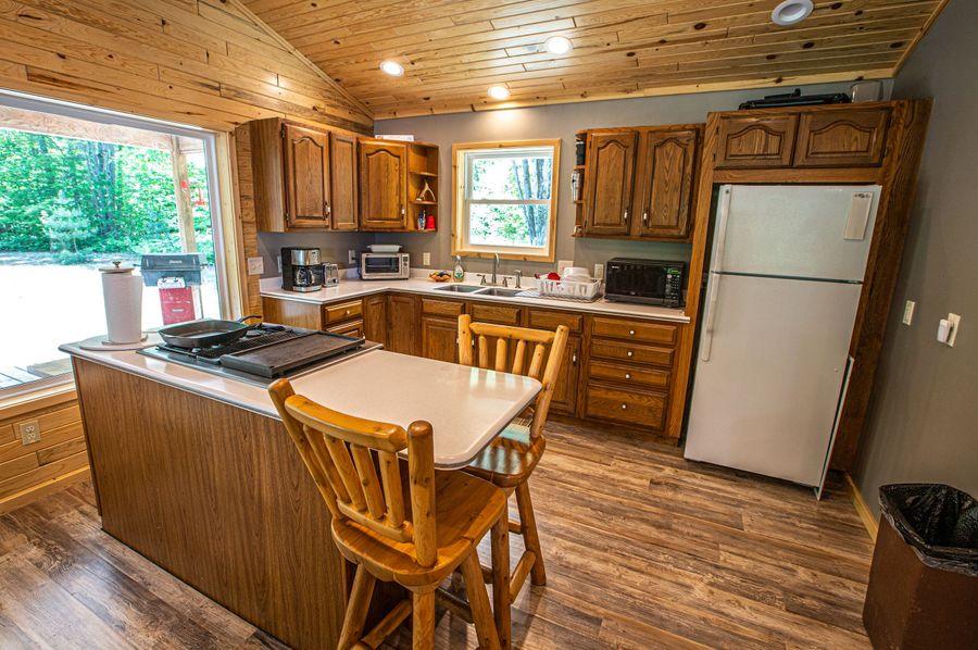 Butler cabin-3