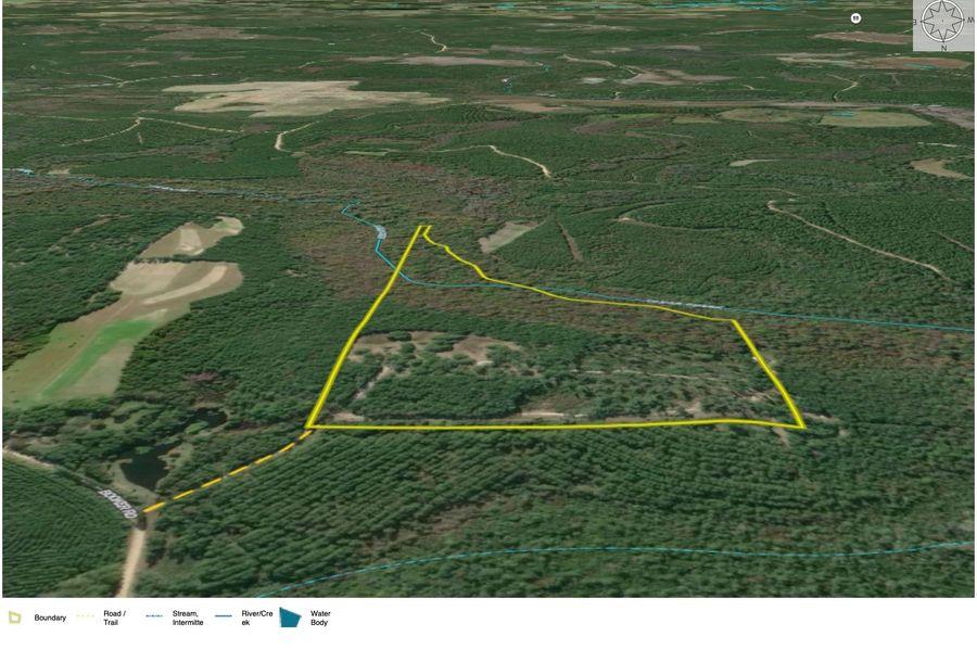 Aerial 2 approx. 53 acres covington county, al copy
