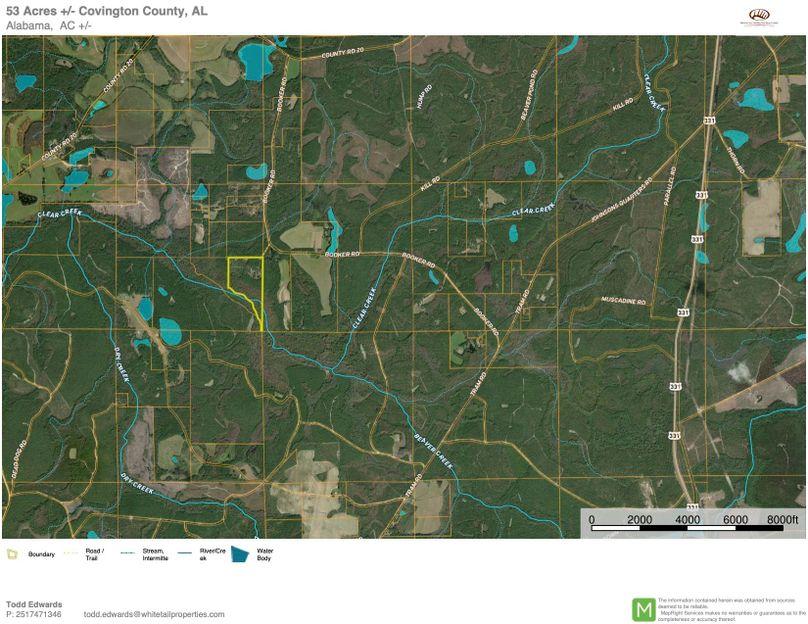 Aerial 3 approx. 53 acres covington county, al copy