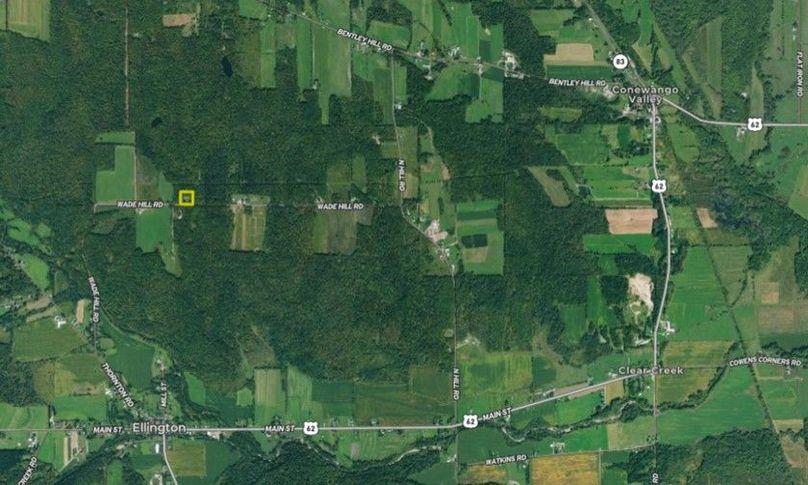 Moyer 2.5 map right far