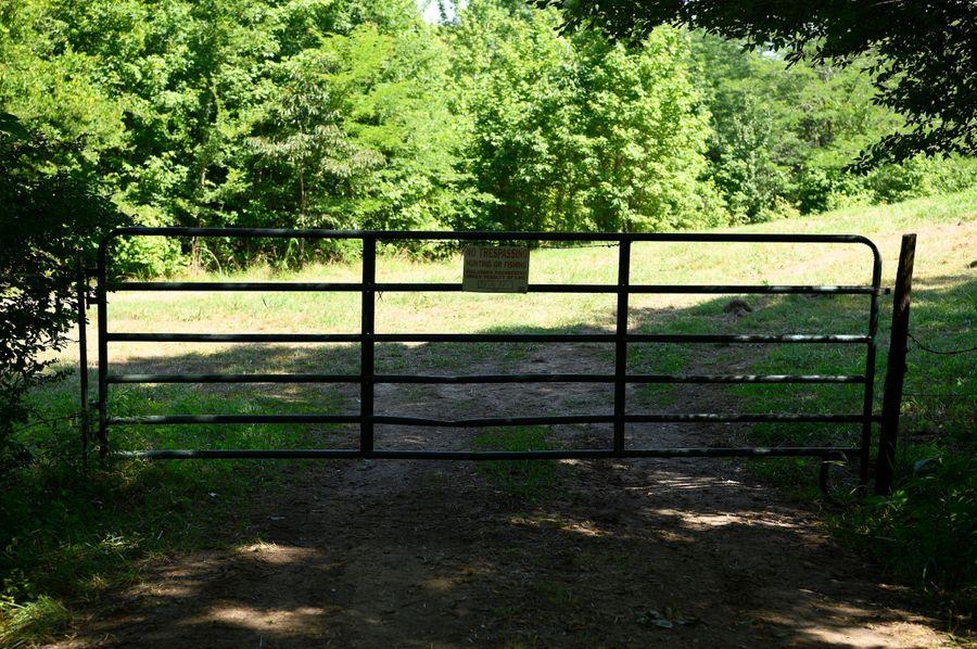 11 main gate 1
