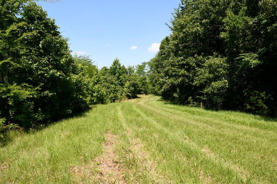 4 ridge road