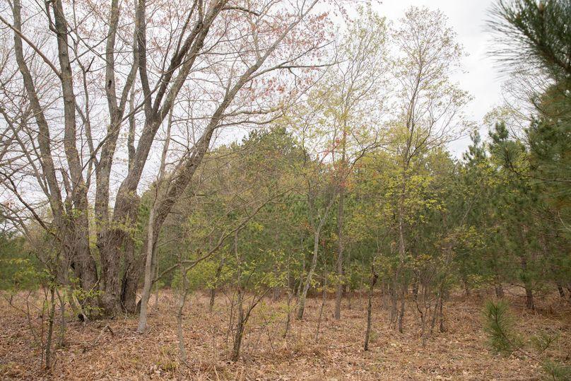 16 north acreage