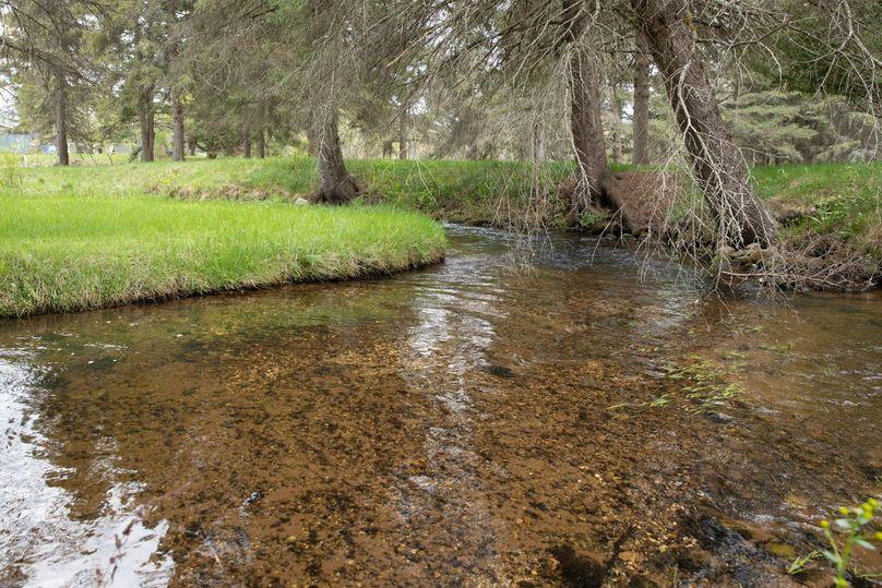 2 mena creek