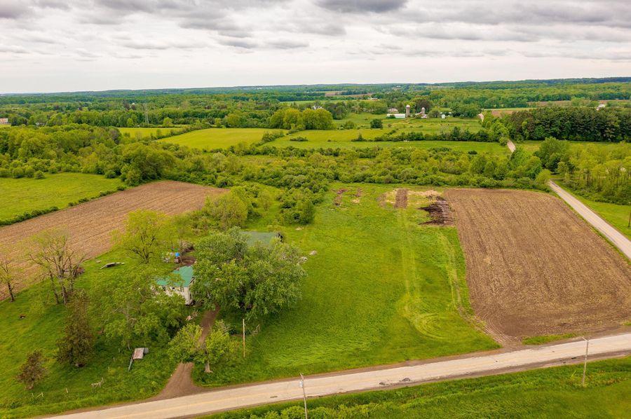 Collins farm land drone 2 (1 of 1)