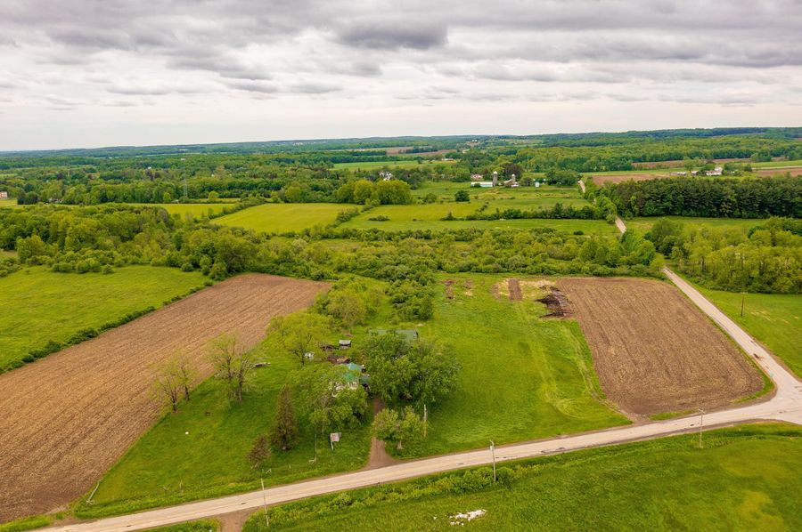 Collins farm land drone 3 (1 of 1)