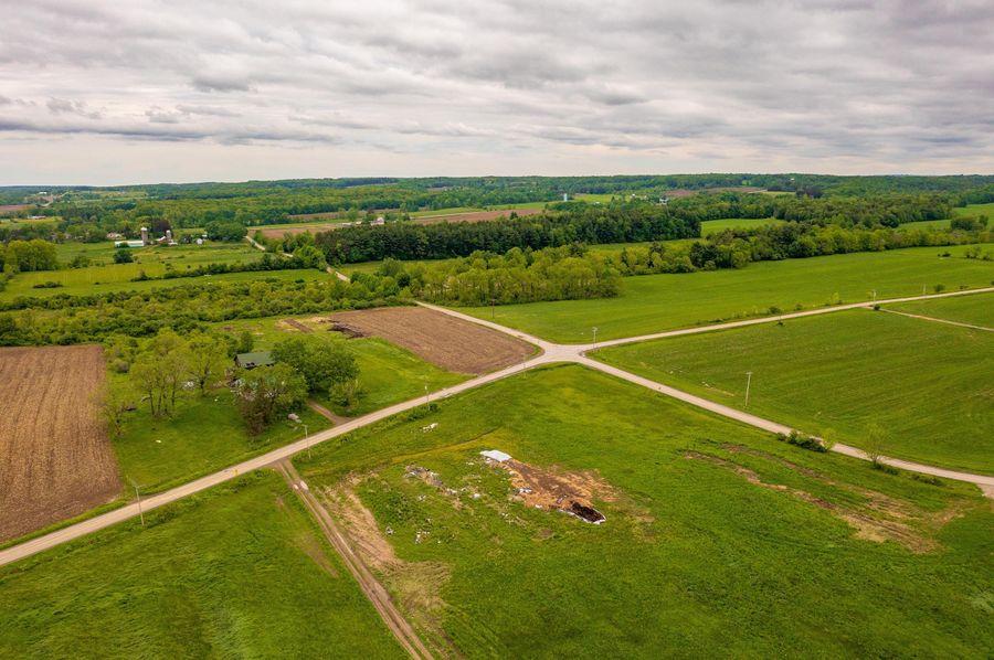 Collins farm land drone 44 (1 of 1)