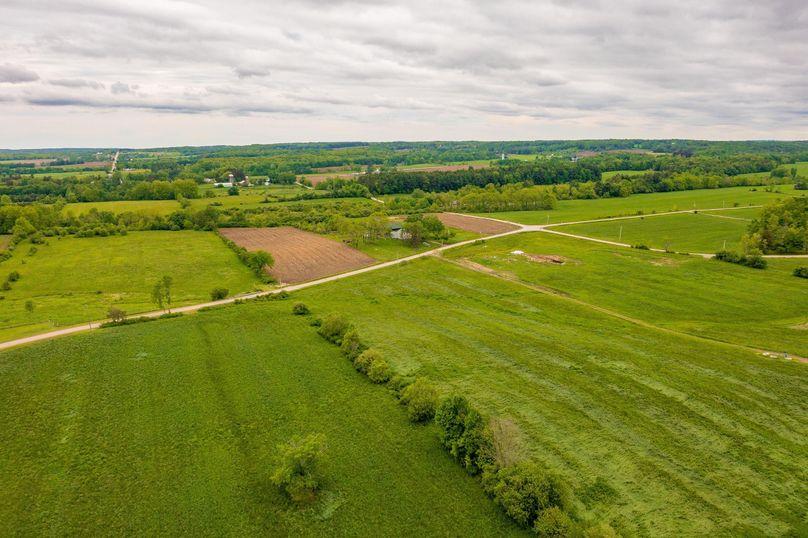 Collins farm land drone 43 (1 of 1)