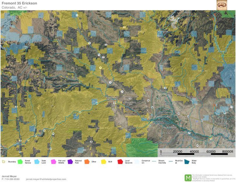 Fremont 35 erickson aerial 2 copy