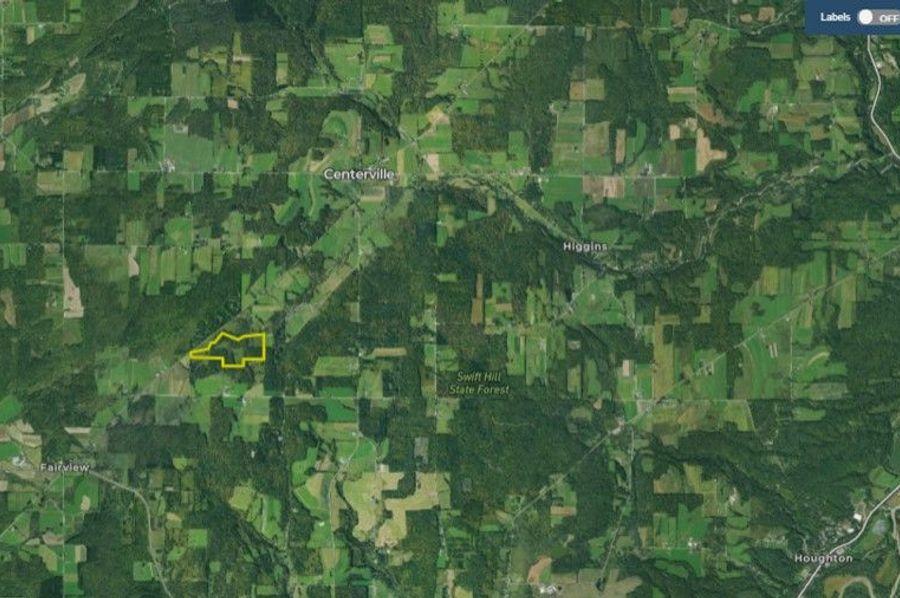 Map right far-2