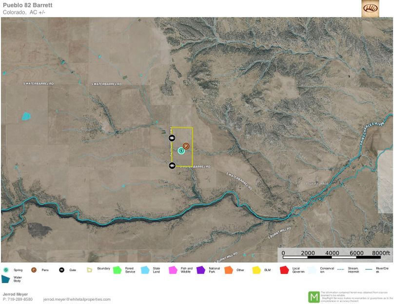 Pueblo 82 barrett aerial 1 copy