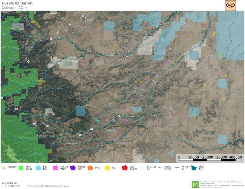 Pueblo 82 barrett aerial 2 copy