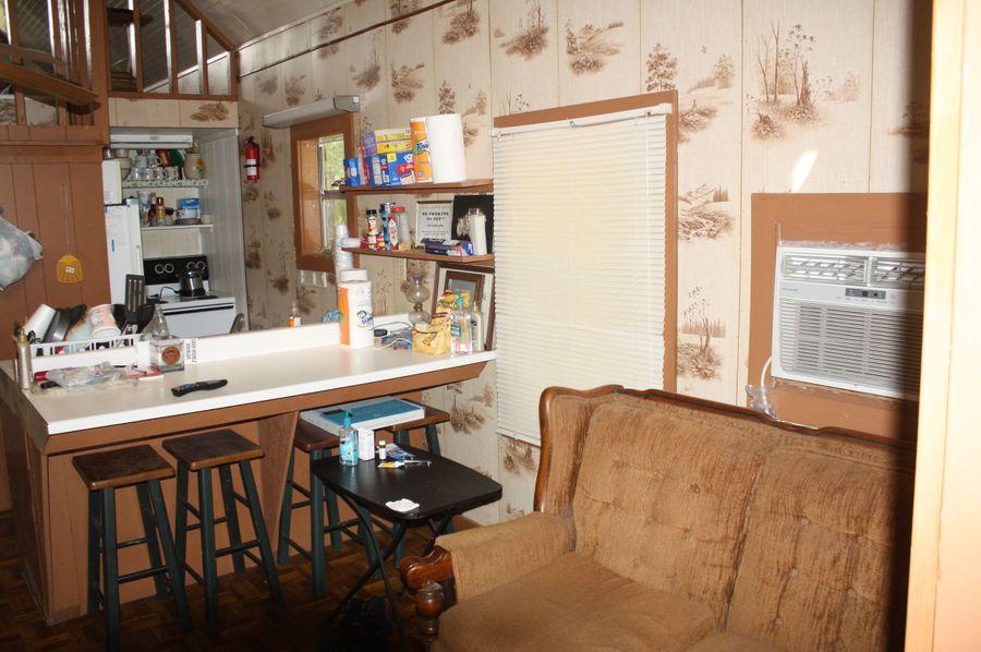 Cabin(1)